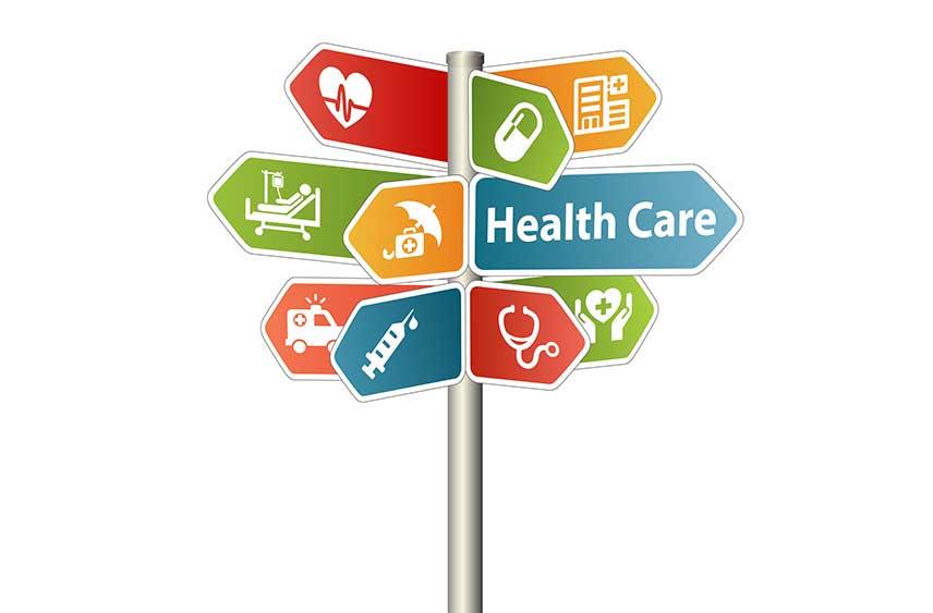 Healthplan01